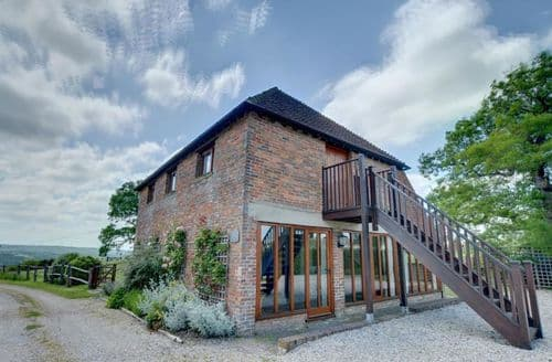 Last Minute Cottages - Excellent Brede, Rye Cottage S154115