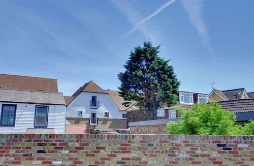 Big Cottages - Pebblesea