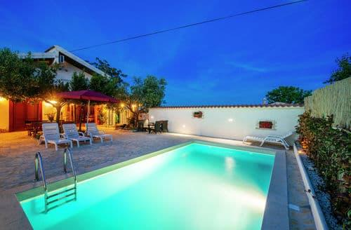 Last Minute Cottages - Holiday house Zadar
