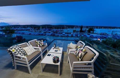 Last Minute Cottages - Villa - apartment Marine 4