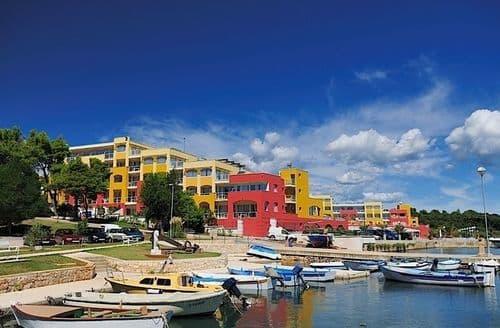 Last Minute Cottages - Resort Aparthotel Del Mar 10
