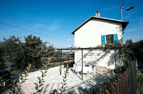 Last Minute Cottages - La casa di Elso