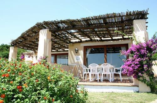 Last Minute Cottages - Villa sei sea villas