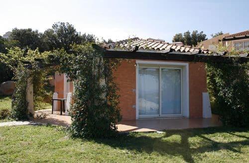 Last Minute Cottages - Residence Lu Nibareddu 7