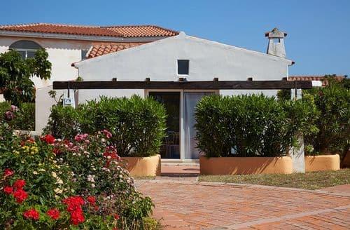 Last Minute Cottages - Residence Lu Nibareddu 5