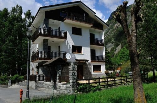 Last Minute Cottages - Roby Bilo 7 Primo Piano