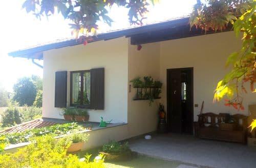 Last Minute Cottages - Casa Vera a Vezzo