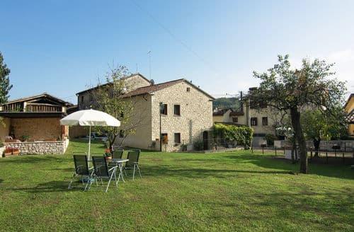 Last Minute Cottages - Ca' Pietra_PT
