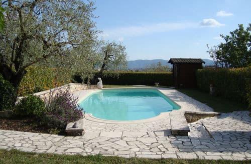Big Cottages - Paneolio