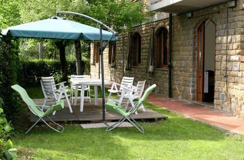 Big Cottages - La Romea