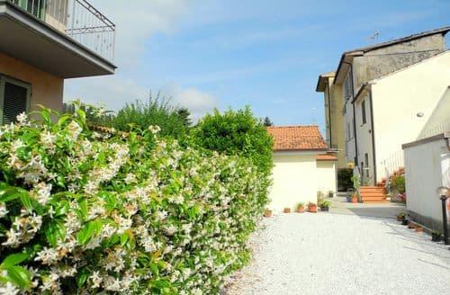 Big Cottages - Casa Alemari