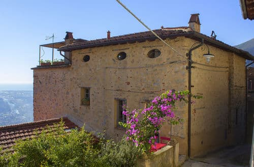 Big Cottages - Borgo Gallinaio Botola