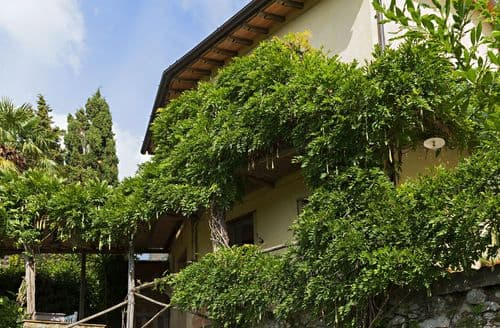 Big Cottages - Borgo Gallinaio Glicine