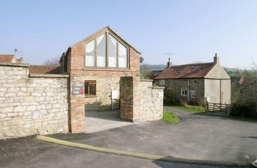 Last Minute Cottages - Attractive Malton Cottage S15286