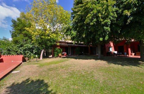 Last Minute Cottages - Attractive Colonella Cottage S158608
