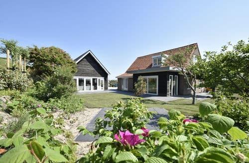 Last Minute Cottages - Villa Duin