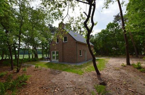 Last Minute Cottages - Adorable Baarle Nassau Cottage S159188
