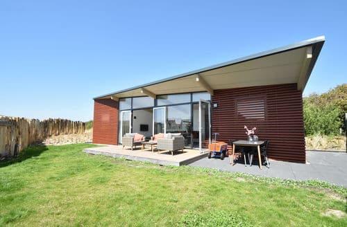 Last Minute Cottages - Quaint Callantsoog Cottage S159335