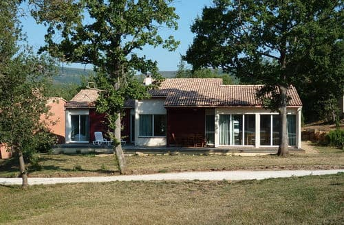 Last Minute Cottages - Vayamundo L'Espinet