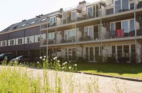 Last Minute Cottages - Splendid De Koog Apartment S159582