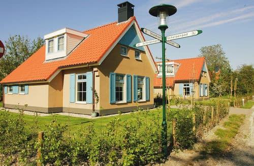 Last Minute Cottages - Adorable De Koog Cottage S159588