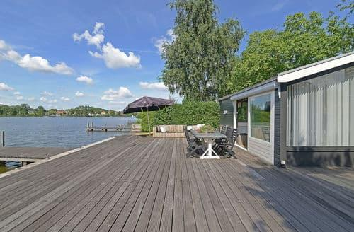 Last Minute Cottages - Cosy Reeuwijk Cottage S159659