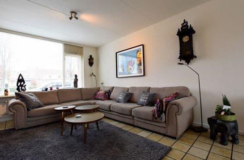 Last Minute Cottages - Beautiful Noordwijk Cottage S159743