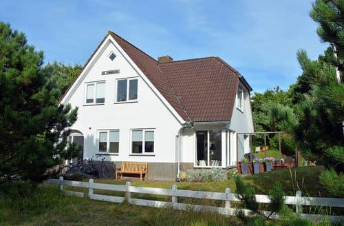 Last Minute Cottages - Attractive Noordwijk Cottage S159752