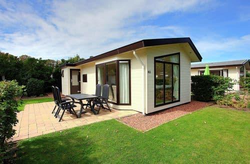 Last Minute Cottages - Tasteful Noordwijk Lodge S159756
