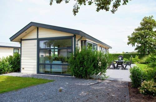 Last Minute Cottages - Noordwijkse Duinen 8