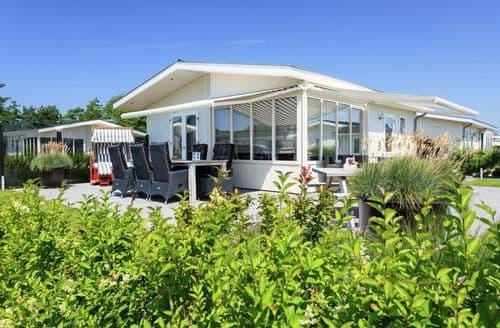 Last Minute Cottages - Exquisite Noordwijk Lodge S159757