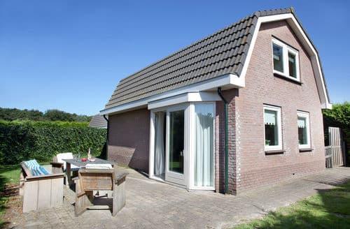 Last Minute Cottages - Splendid Noordwijk Cottage S159762