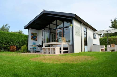 Last Minute Cottages - Stunning Noordwijk Cottage S159776