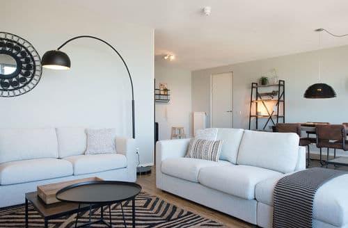Last Minute Cottages - Quaint Scheveningen Apartment S159835