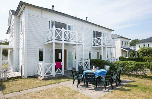 Last Minute Cottages - Vakantiepark Cape Helius 8