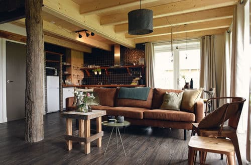 Last Minute Cottages - Captivating Callantsoog Apartment S159933