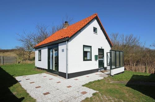 Last Minute Cottages - Splendid Groote Keeten Cottage S159968