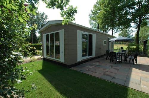 Last Minute Cottages - Quaint Voorthuizen Lodge S159972
