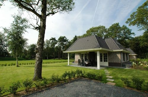 Last Minute Cottages - Lovely Voorthuizen Cottage S159976