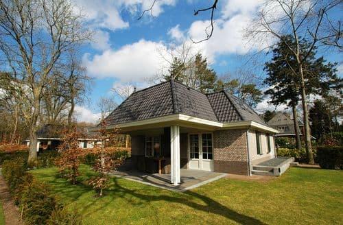 Last Minute Cottages - Charming Voorthuizen Cottage S159977