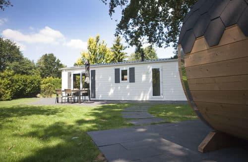 Last Minute Cottages - Recreatiepark de Boshoek 5