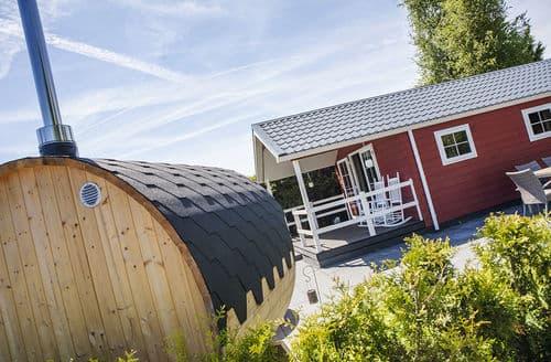 Last Minute Cottages - Recreatiepark de Boshoek 7