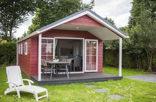 Last Minute Cottages - Excellent Voorthuizen Lodge S159986