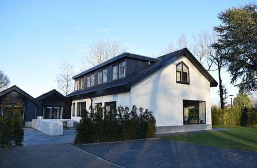 Last Minute Cottages - Stunning Voorthuizen Cottage S159996