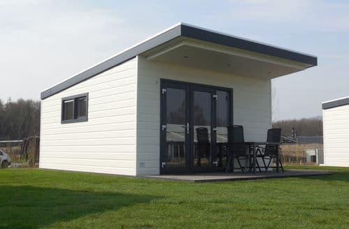 Last Minute Cottages - Tasteful Voorthuizen Lodge S160000