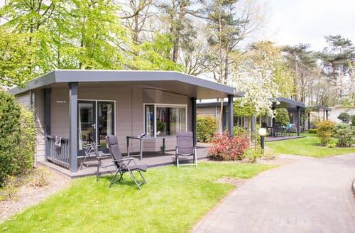 Last Minute Cottages - Superb Voorthuizen Cottage S160007
