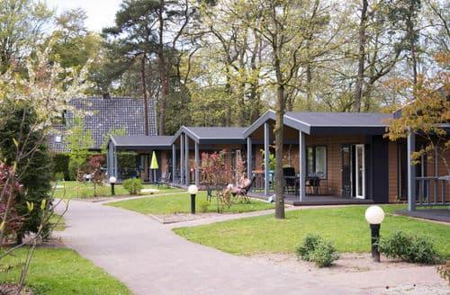 Last Minute Cottages - Tasteful Voorthuizen Cottage S160009