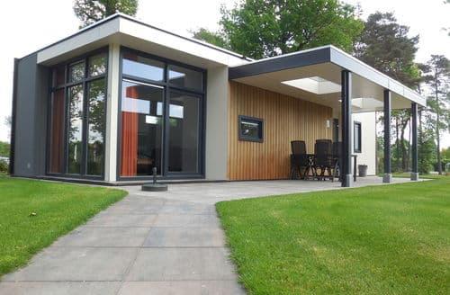 Last Minute Cottages - Charming Voorthuizen Lodge S160013