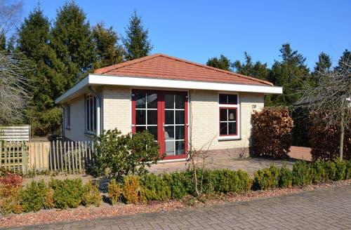 Last Minute Cottages - Tasteful Putten Cottage S160029