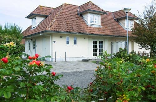 Last Minute Cottages - Buitenhof Domburg  4
